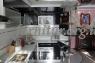 Кухня хай-тек угловая